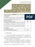 CPU - STN 2013 - EST - Aula 00.pdf