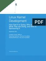 Lf Pub Who Writes Linux 2013