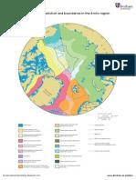 arctic.pdf
