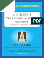 speciale_condominio_anammi.pdf