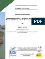 Caudales Ambientales y GIRH.pdf