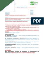 Modelo Anteprojeto PAI 2013_2.docx