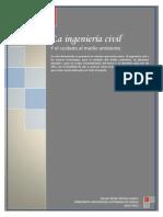 laingenieriacivilysucuidadoalmedioambiente-120711075823-phpapp02