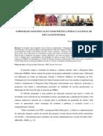 Lei da Educação Integral.pdf
