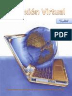 Revista Conexion Osbal Jurado Pi