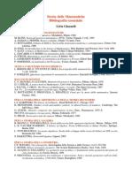 2aef.4718.file.pdf