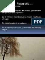 +_EL_MUNDO_DE_-1