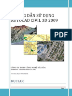 Sach HDSD Civil 3D - 24-04-10