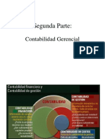 12._Gestion_de_Costos_V2