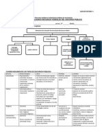 guia 6 estructura, recursos verbales D. público