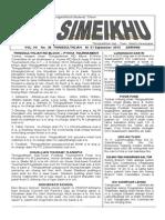 PAGE-1 Ni 21 September
