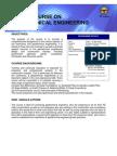 Geotechnical3APR