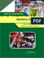 Guia Quimica General