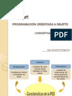 POO_conceptualización.ppt
