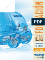 2012catalogoformacionwabco(Espa a)