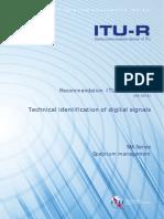 R-REC-SM.1600-1-201209-I!!PDF-E
