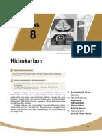 hidrokarbon.pdf