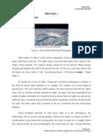 Prac 1 Report SCE3109