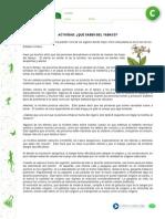 Articles-23042 Recurso Docx