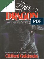 El día del Dragón - Clifford Goldstein