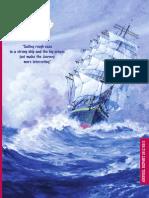 Annual Report 2012-2013.pdf