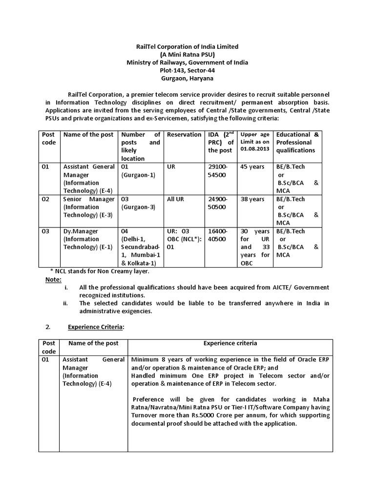 Gemütlich Post Lebenslauf Für Jobs In Mumbai Zeitgenössisch - Entry ...