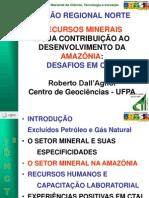 painel 6- recursos minerais
