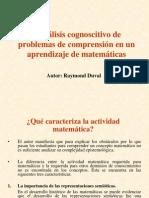 Articulo Duval