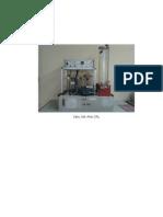 Gambar AlatCRL.doc