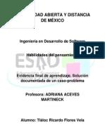 HPE_U3_EA_TLFV