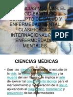 Ciencias Medicas[1]-Expo Mia
