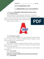 proiect arhitectura.pdf