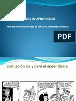 Estilos de Aprendizaje_Ricardo Villar