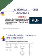circuitosClase3 - CE1 – CE55