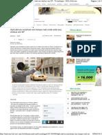 Aplicativos Para Smartfones Sobre Onibus Em SP__noticias.bol.Uol.com.Br_ultimas-noticias_tecnologia_2013
