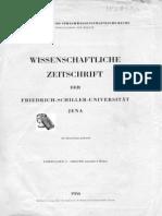 Hauschild-Kircher1956