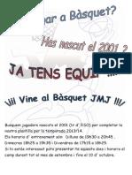 Busquem jugadors nascuts al 2001 (2).pdf