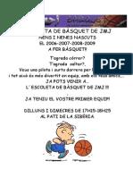 ESCOLETA.pdf