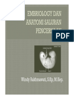 Anatomi &Embriology Git [Compatibility Mode]
