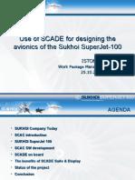 SUKHOI_SUGC-2007.pdf