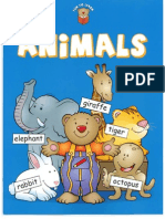 FuntoLearn Animals