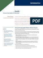 DAta Quality Informatica