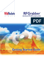 rfgrabber_gettingstarted