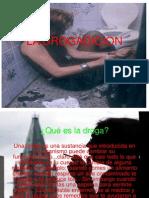 ladrogadiccindiapositivas-101024164737-phpapp02