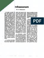Ramaswami_16_Sirshaasanam.pdf