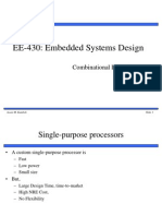 03 - BasicLogicDesign