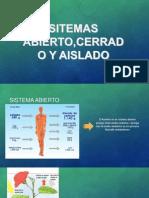 SITEMAS ABIERTO,CERRADO Y AISLADO.pptx