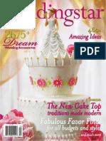 Free Wedding Magazine OrderWeddingFavors