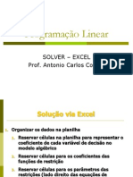 Apresentação Programação Linear_3.ppt