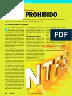NTFS Explicado
